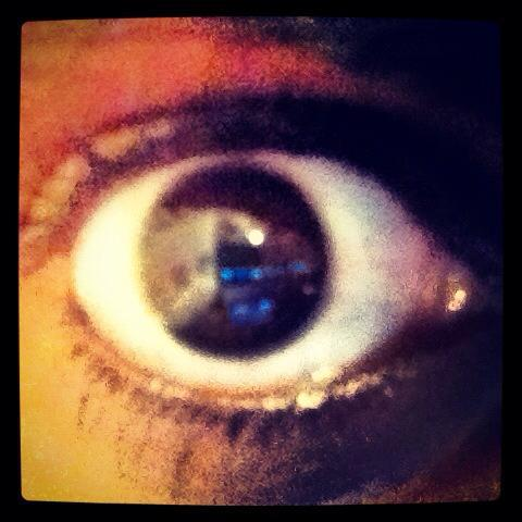 Gros_yeux