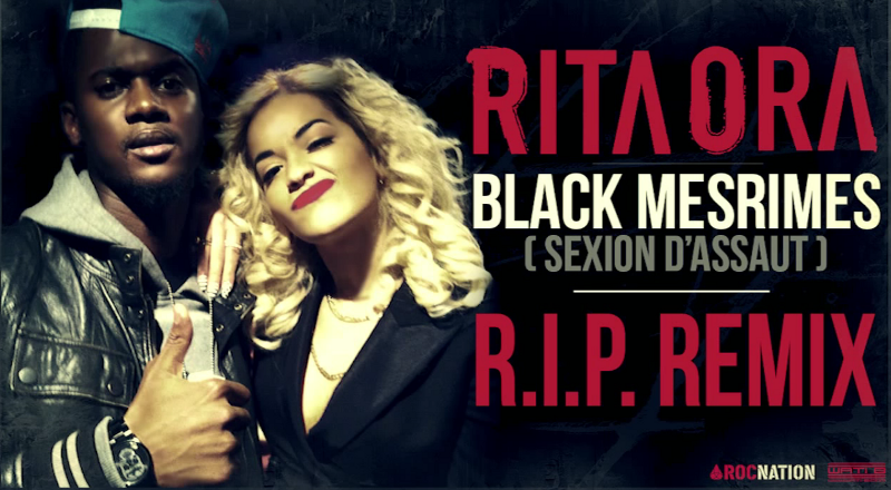 rita-ora-feat-black-m-rip-remix