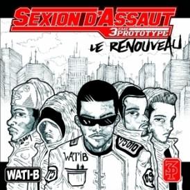 sexion-dassaut-le-renouveau