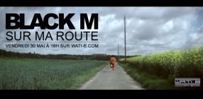 Black-M-Mesrimes-Sur-Ma-Route-Le-Clip-Les-Yeux-Plus-Gros-Que-Le-Monde