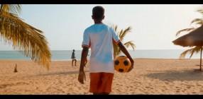 Black-M-Gainde-Senegal-Lions-Football-CDM2018